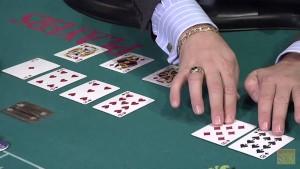 High Roller Casino's